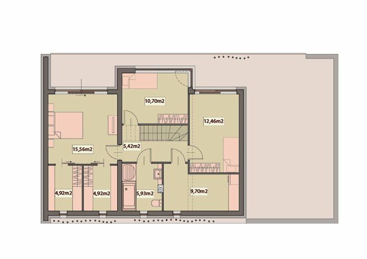 Plánování domečku - Obrázek č. 73