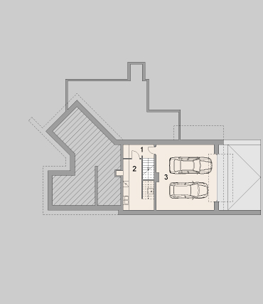Plánování domečku - Obrázek č. 58