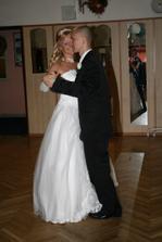 prvy novomanzelsky tanec