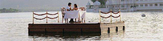 ..no coment..romantika