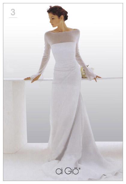 Wedding - Obrázok č. 3