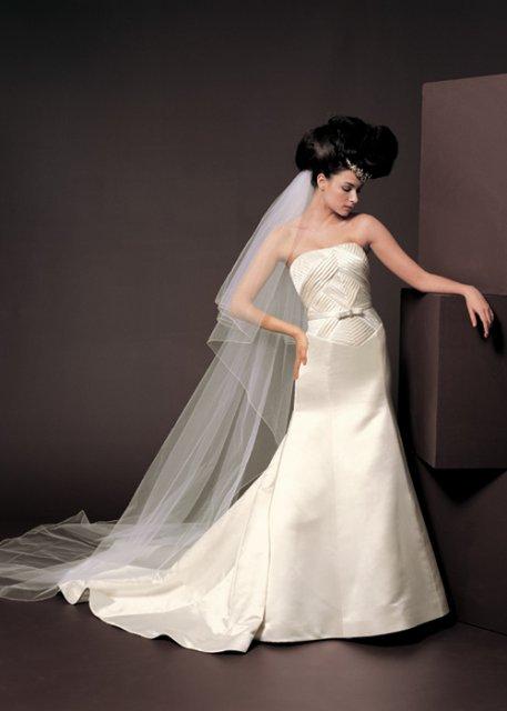 Najkrajšie svadobné šatičky - Obrázok č. 64