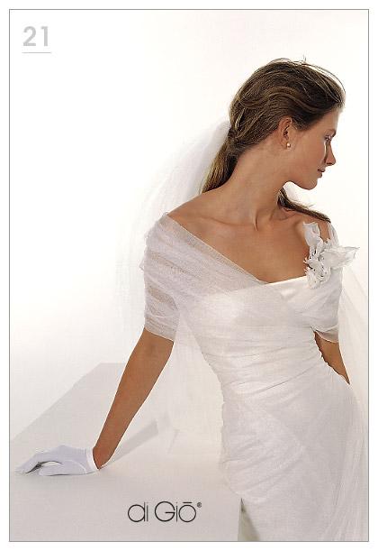 Najkrajšie svadobné šatičky - Obrázok č. 68