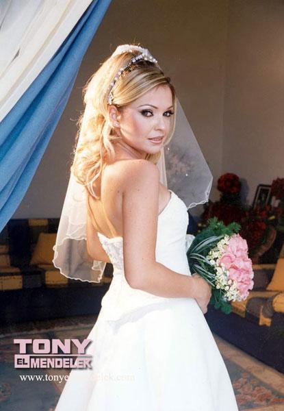 Najkrajšie účesy pre blondínky :) - Obrázok č. 25