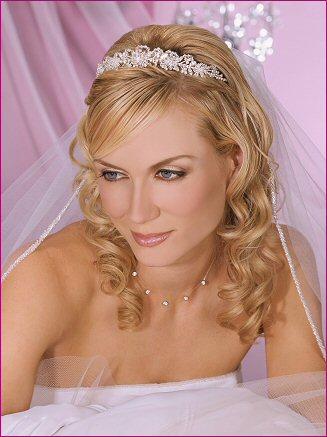 Najkrajšie účesy pre blondínky :) - Obrázok č. 48