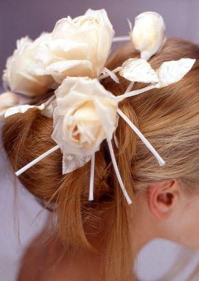 Najkrajšie účesy pre blondínky :) - Obrázok č. 53