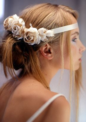 Najkrajšie účesy pre blondínky :) - Obrázok č. 55