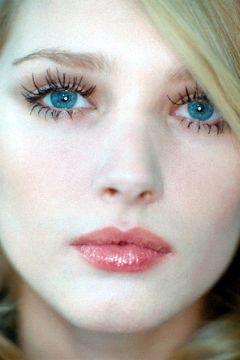Najkrajšie účesy pre blondínky :) - Obrázok č. 57