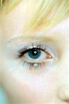 Najkrajšie účesy pre blondínky :) - Obrázok č. 59