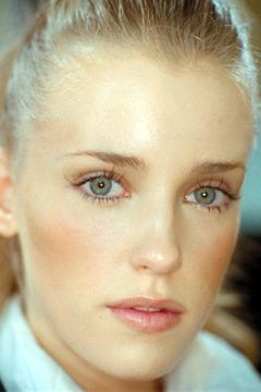 Najkrajšie účesy pre blondínky :) - Obrázok č. 60