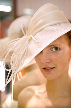 Najkrajšie účesy pre blondínky :) - Obrázok č. 62