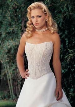 Najkrajšie účesy pre blondínky :) - Obrázok č. 66