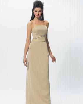 Najkrajšie Popolnočné plesové šaty :) + najkrajšie botičky - Obrázok č. 1
