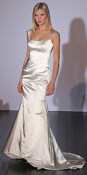 Najkrajšie Popolnočné plesové šaty :) + najkrajšie botičky - Obrázok č. 7