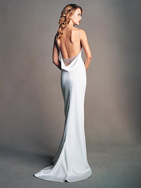 Najkrajšie Popolnočné plesové šaty :) + najkrajšie botičky - Obrázok č. 8