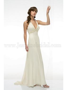 Najkrajšie Popolnočné plesové šaty :) + najkrajšie botičky - Obrázok č. 9