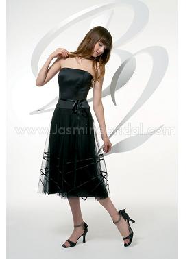 Najkrajšie Popolnočné plesové šaty :) + najkrajšie botičky - Obrázok č. 10