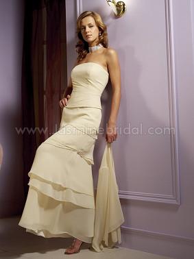 Najkrajšie Popolnočné plesové šaty :) + najkrajšie botičky - Obrázok č. 12