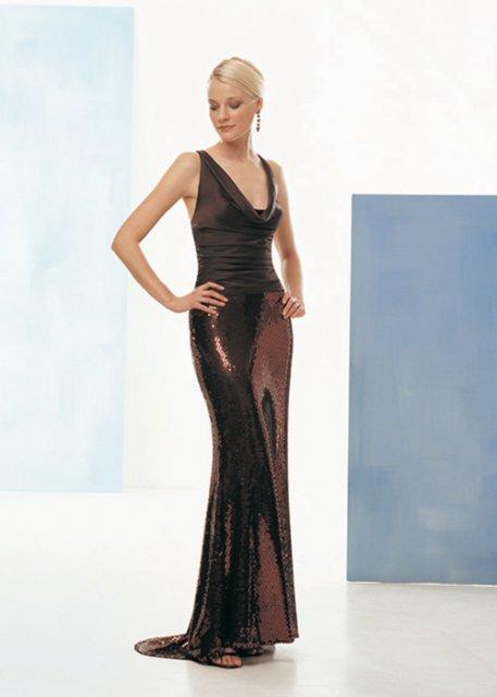 Najkrajšie Popolnočné plesové šaty :) + najkrajšie botičky - Obrázok č. 16