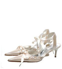 Najkrajšie Popolnočné plesové šaty :) + najkrajšie botičky - Obrázok č. 60