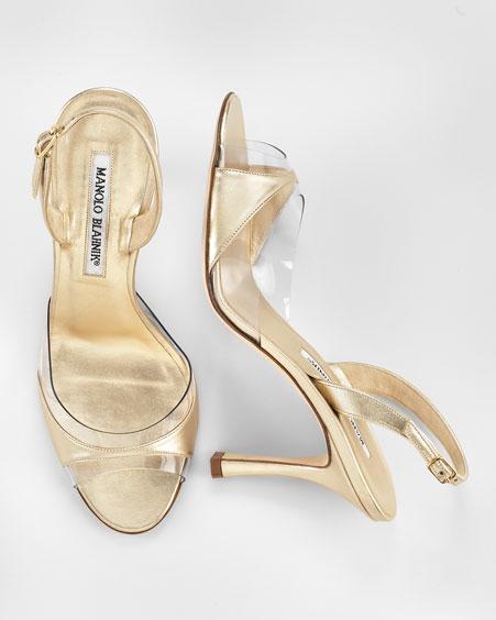 Najkrajšie Popolnočné plesové šaty :) + najkrajšie botičky - Manolo 4
