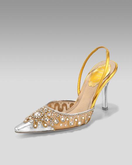 Najkrajšie Popolnočné plesové šaty :) + najkrajšie botičky - Obrázok č. 77