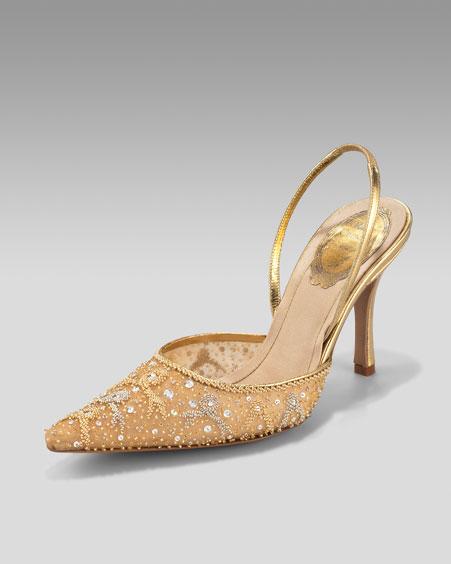 Najkrajšie Popolnočné plesové šaty :) + najkrajšie botičky - Obrázok č. 78