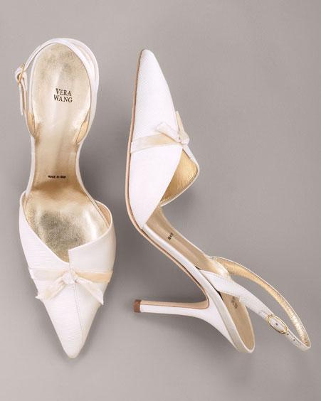 Najkrajšie Popolnočné plesové šaty :) + najkrajšie botičky - Vera Wang 3