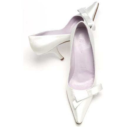 Najkrajšie Popolnočné plesové šaty :) + najkrajšie botičky - Obrázok č. 87