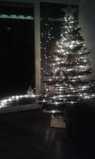 stastne a vesele Vianoce a stastny novy rok 2015