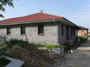 A toto je náš dom