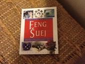 Feng Suej- usporiadanie domu a bytu,