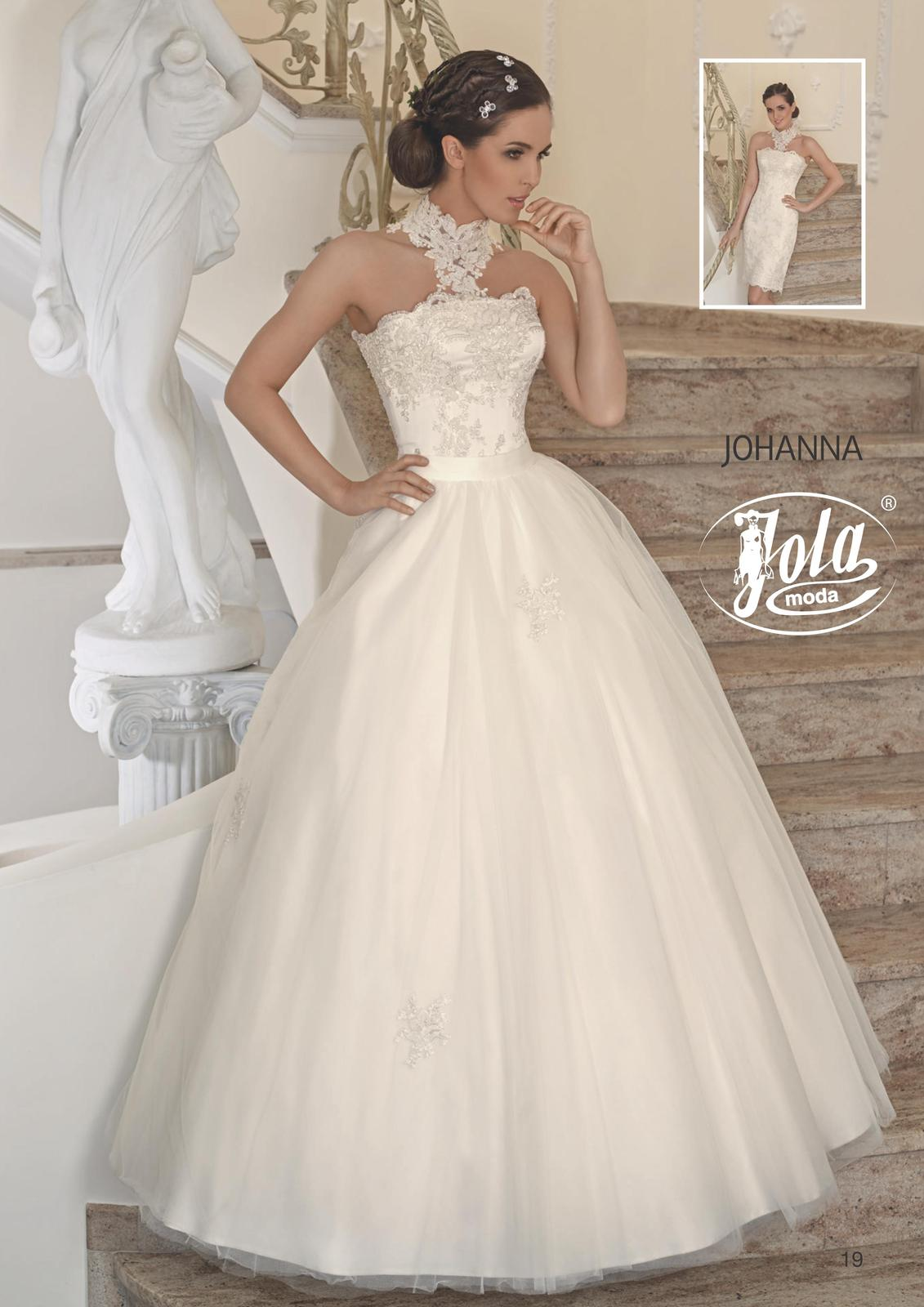 Jola Moda 2015 - Obrázok č. 8