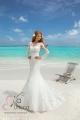 Svadobné šaty Eva Utkina - Paradise Muse - Obrázok č. 8