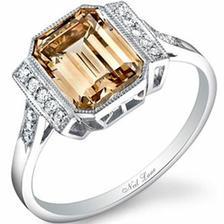 Tyhle prsteny se mi líbí