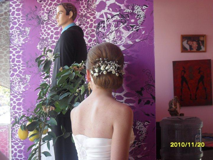 Naša svadba - Obrázok č. 52
