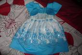 Slávnostné šaty, 80
