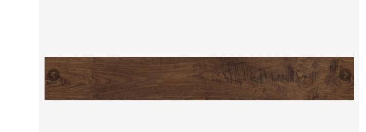Nas buduci domcek :) - podlaha do obyvacky, kuchyne a chodby v nocenej casti