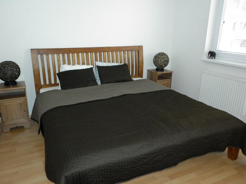 2i byt v Bratislave - Obrázok č. 1