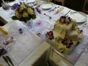 a dort jsem ani neochutnala!