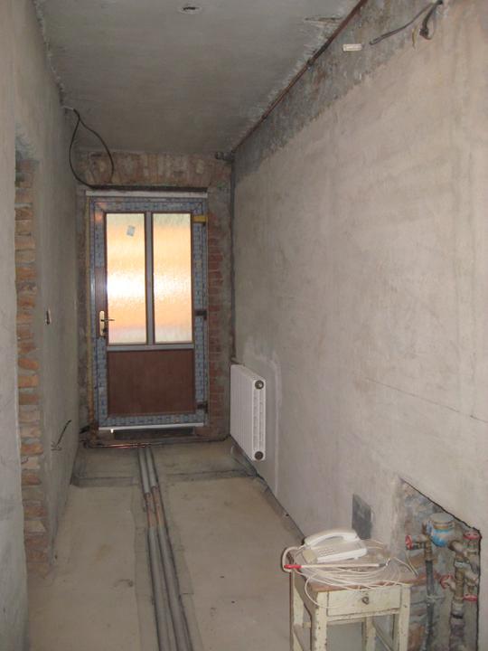 Podlahy - Obrázek č. 5
