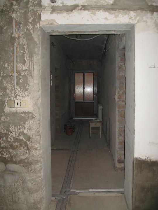 Podlahy - Obrázek č. 12
