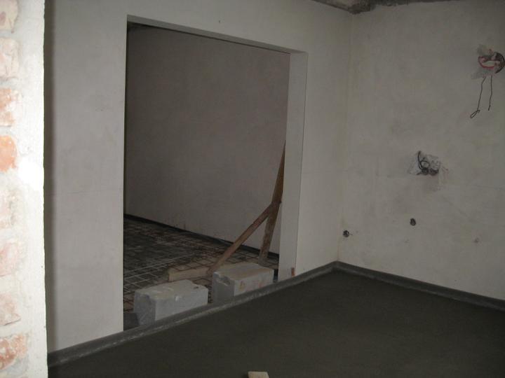 Podlahy - Obrázek č. 9
