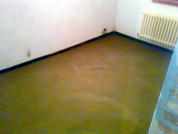 Podlahy - Obrázek č. 16