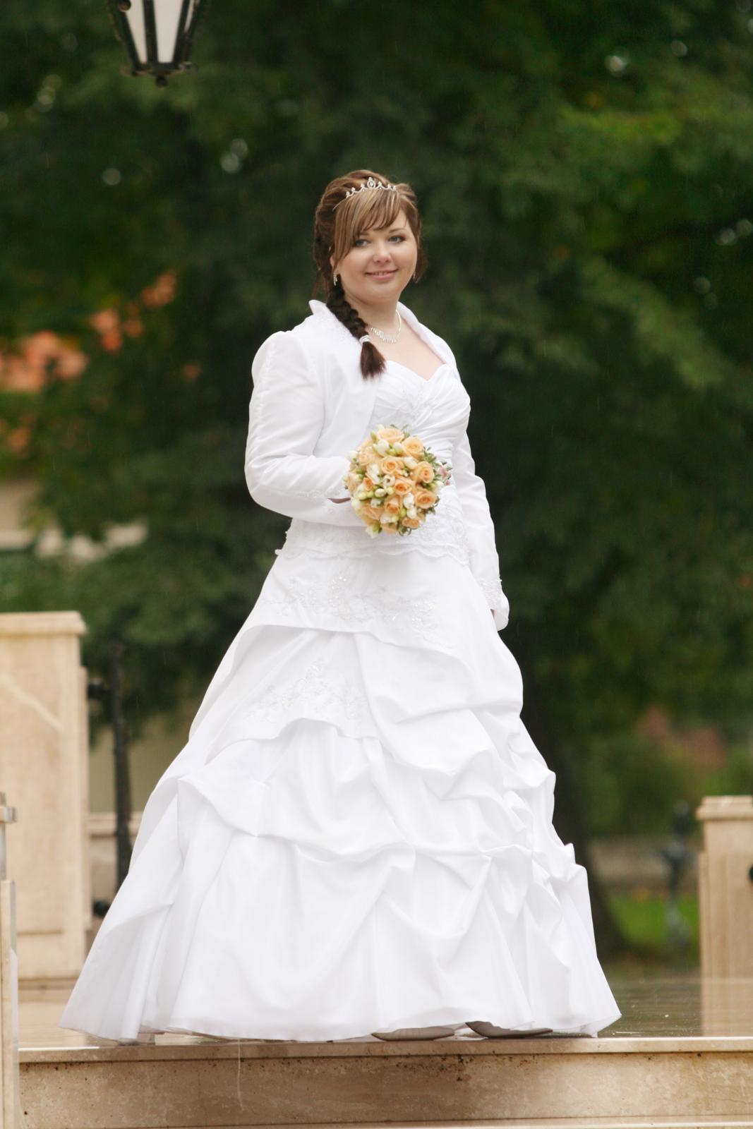 6. jan 2013 o 14 04 • Svadba bola v októbri 2009 • Odpovedz • Páči sa mi to  • 4bdc7a1917