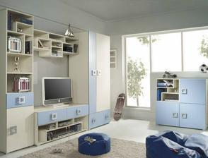 detska izba v takom farbe bude...
