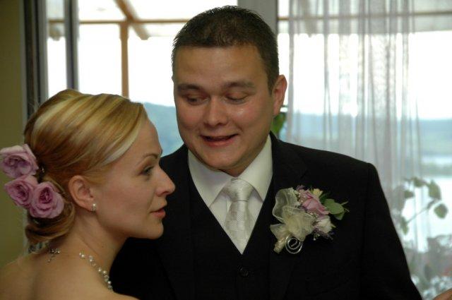 Denis{{_AND_}}Maroš - my uz sme tancovali dost, kto bude na rade ? :)