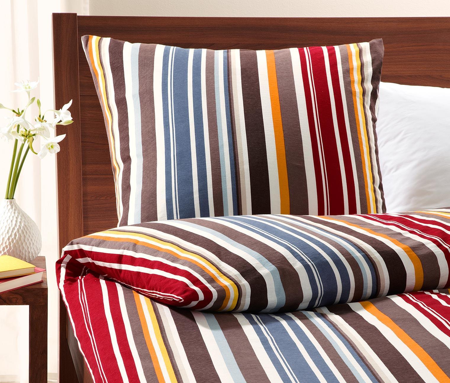 Myslím si... aneb inspirace pro naše bydlení - i když barvičky mají taky něco do sebe! :)