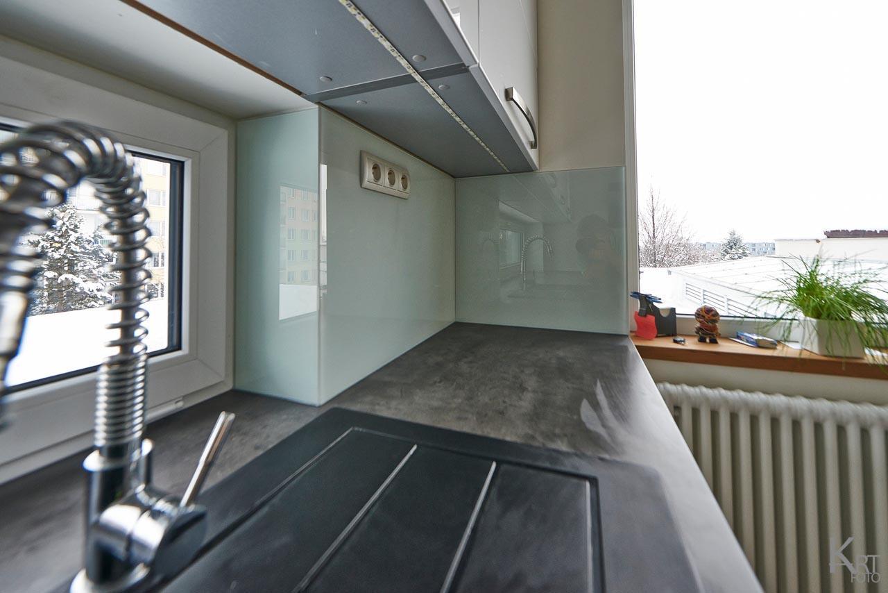 Myslím si... aneb inspirace pro naše bydlení - soft white v reálu (staženo z googlu)