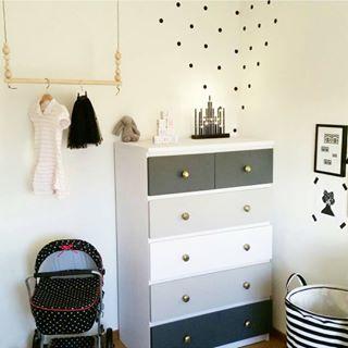Ikea Malm hack - Obrázek č. 17